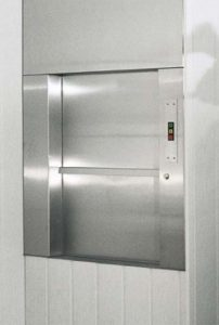 GB Lifts, Hoists and Cranes are able to provide maintenance and installations service to your dumb waiter