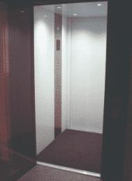 Aussie-Lifts–Phoenix-Lift-inside-of-lift