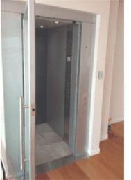 Aussie-lifts-3